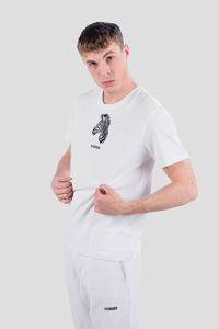 SHOPPING ON LINE HYDROGEN ANIMAL SPECIAL T-SHIRT NEW COLLECTION FALL/WINTER 2022
