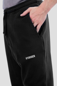 SHOPPING ON LINE HYDROGEN SWEATPANTS NEW COLLECTION FALL/WINTER 2022-2