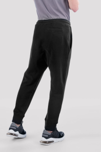 SHOPPING ON LINE HYDROGEN SWEATPANTS NEW COLLECTION FALL/WINTER 2022