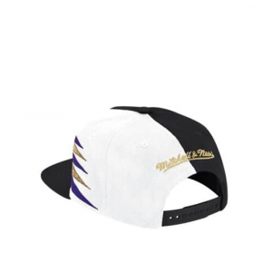 Mitchell&Ness Cappello Diamond Cut Team LA Lakers