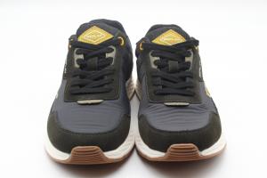 Replay Sneakers Uomo Urbane