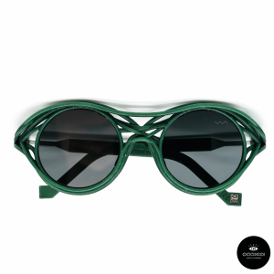 Vava, CL0015 Green / SOLD OUT
