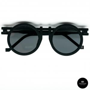 Vava, CL0013 Black
