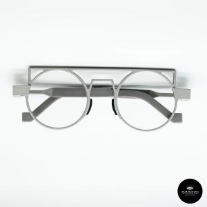 VAVA eyewear CL0004 by Alvaro Siza Vieira