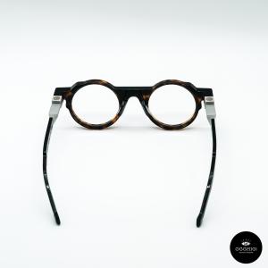 VAVA eyewear BL0015