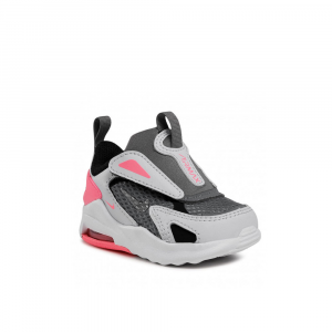 Nike Air Max Bolt Tde