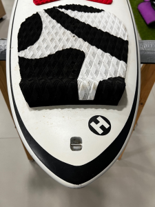 Surfino kite Onda 6.1