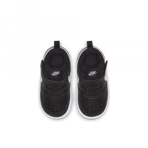 Nike Court Borough Low 2 Tdv
