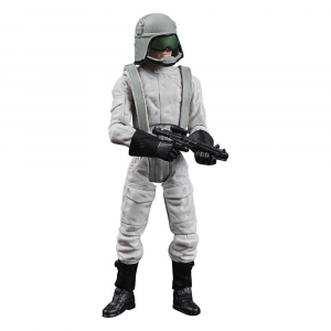 Star Wars Retro Collection Episode VI: AT-ST Driver by Hasbro