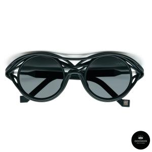 Vava, CL0015 Black
