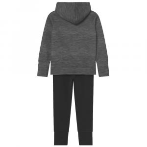 Nike Tuta (G4G FT Pullover Pant Set)