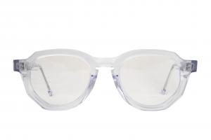 OPHY eyewear , ETNA 20 a