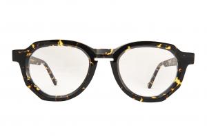 OPHY eyewear , ETNA 08
