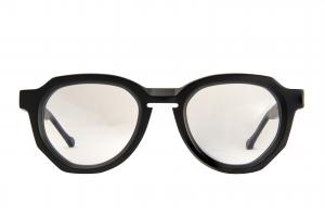 OPHY eyewear , ETNA Lava