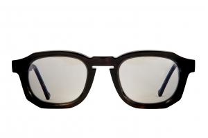 OPHY eyewear , FRANK 03