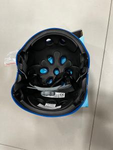 Caschetto Helmet Slide neil Pryde