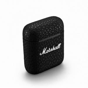 Marshall Minor III auricolari TWS bluetooth 5.2
