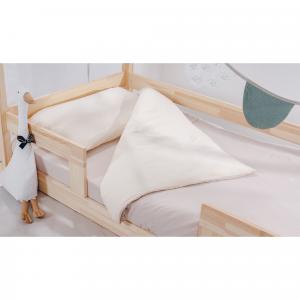 Cameretta Montessori completa linea Cottage by Picci