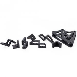 Markforged Onyx FR Filament Spool 800cc 3D filament