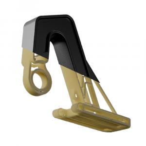 Markforged Kevlar CFF Spool 3D filament