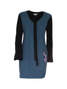 Baba Design winter dress