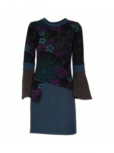 Robes pour femmes hiver | Tendance automne hiver en ligne