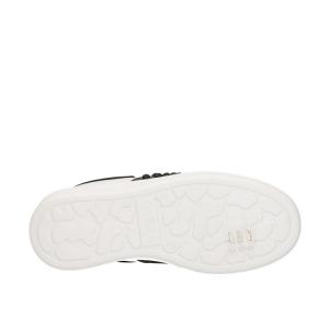 Sneakers Gaelle Paris GBDC2358 NERO A.1