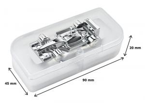 USB Formula 1 8gb