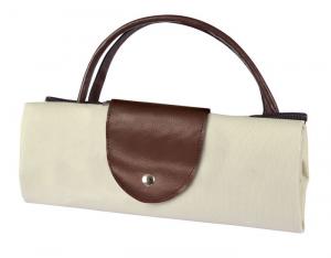Shopping bag panna