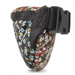 Nike Marsupio Heritage Flower