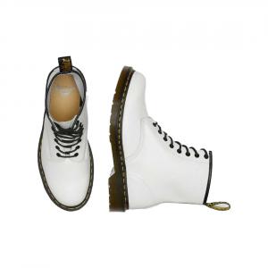 Scarpe Dr. Martens 1460 WHITE SMOOTHA.1