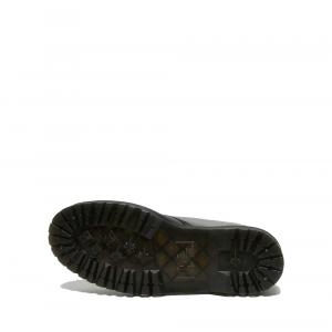 Scarpe Dr. Martens 1460 BEX BLAC.SMOOTHA.1