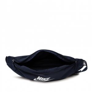 Nike Marsupio Heritage Blu