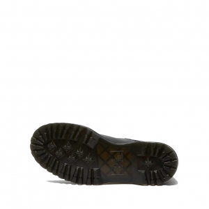 Scarpe Dr. Martens 2976 BEX BLACK SMOOTHA.1