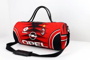 Borsone Ac Milan Opel 1998 Limited Edition