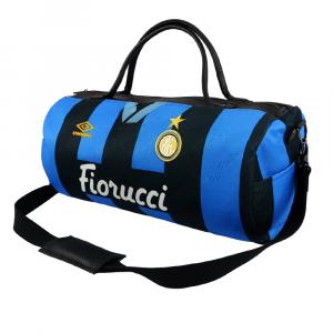 Borsone Inter Fiorucci 1994 Limited Edition