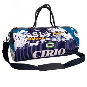 Borsone Lazio Away 1996 Limited Edition