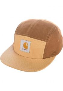 Cappello Carhartt Tonare Cap