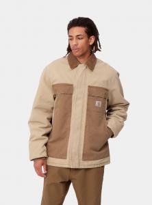 Giacca Carhartt OG Arctic Coat