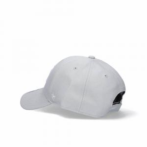 '47 Cappello New York Yankees Grigio