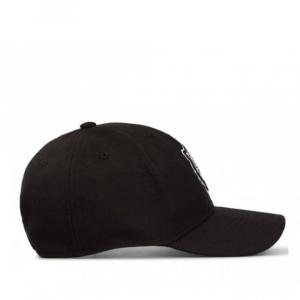 '47 Cappello Detroit Tigers