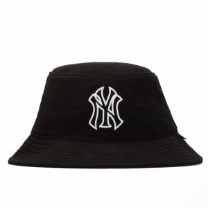 '47 Cappello Pescatore