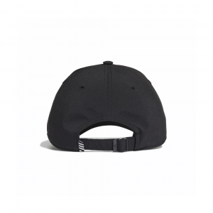 Adidas Cappello Metal Badge