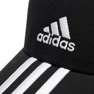 Adidas Cappello Visiera Adidas