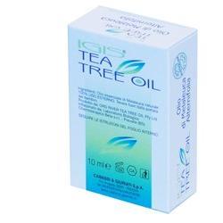 TEA TREE OIL IGIS NATHIA 10ML