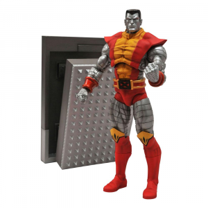 *PREORDER* Marvel Select: COLOSSUS by Diamond Select