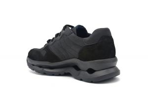 Mare Luxe sneaker