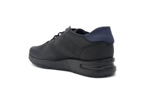 Goliat S.i sneaker