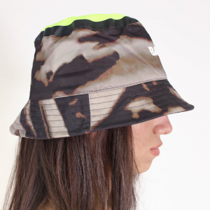 Cappello BARROW