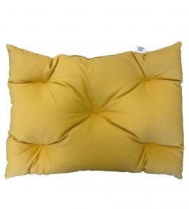 Novapet's - Cuscino Pulce - 77x57 cm